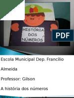 A HISTÓRIA DOS NÚMEROS.pptx