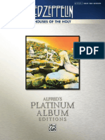 Led Zeppelin  Houses of the Holy Platinum Bass Guitar  Authentic Bass TAB (Alfred's Platinum Album Editions)_nodrm.pdf