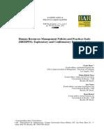 HRMPPS.pdf