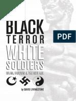 Livingstone - Black Terror White Soldiers