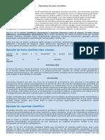 Ejemplos de texto científico.docx