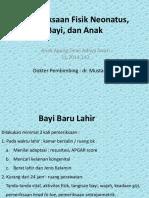 Bimbingan-PF.pptx