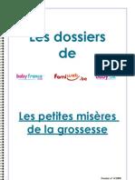 6.miseres_grossesse