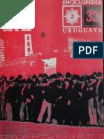 Obreros y Anarquistas