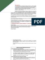 111143398 Analisis y Aplicacion Practica de La NIC 12