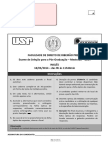 cms%2Ffiles%2F3250%2F1423942349Prova+de+Mestrado+USP+-+Modelo+3.pdf