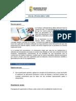Excel-financiero-nuevo.pdf