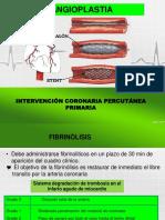 Cardiologia Nany