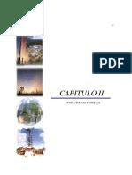 Procesos de Campo (Sistemas de enfriamiento).pdf