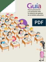 Guia-violencia-género-ámbito-educativo