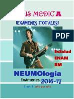 Neumoplus Exam Total 17 16rm en Ess