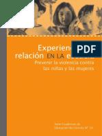 Experiencias de relacion en la escuela.pdf