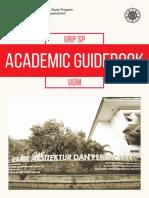 panduan archiplan.pdf