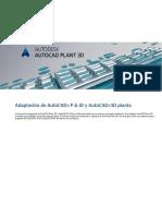 Bases p&id.pdf