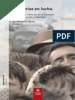 Imagenes_silencios_y_borraduras_en_los_p.pdf