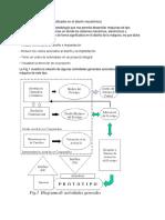 1-4 Diseño mecatronico Metodos