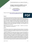Dialnet-CommunityManagers-3966664.pdf