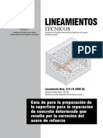3101R2008S-ReinforcingSteelCorrosion (Spanish) Unpw
