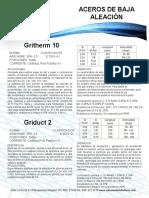 Electrodos Aceros de baja aleacion.pdf