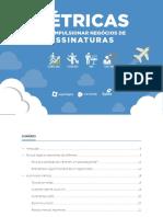 E-book-Metricas-1.pdf