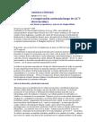 ACV Tratado Con Acupuntura y Fitoterapia - Dr. José Luis Ayerbe