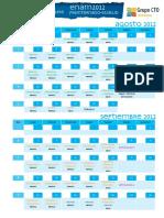 calendario preenam.pdf