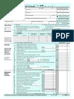 f1040.pdf