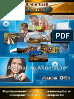 aula 18 equipamentos para escavações.pdf
