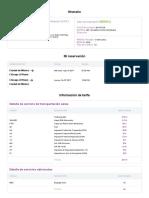 vuelo.pdf