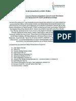 Acta-Evaluacion-Oferta-Tecnica-D.373.pdf
