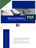 MANUAL+ALBAÑILERÍA+03-14.pdf