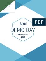 25704551-0-Demo-Day-Ebook-