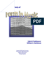 20012002Text09.pdf