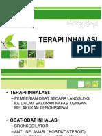 Terapi_Inhalasi dan Terapi oksigen.pptx