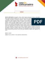 PORT-MAT TJRS.pdf