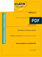 APV_M2_MRCN_U1_S2-PA