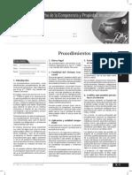 PROCEDIMIENTOS CONCURSALES (1)