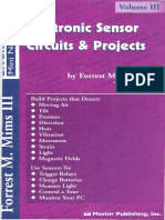 250606422-Engineer-s-Mini-Notebook-Vol-III-Electronic-Sensor-Circuits-Amp-Projects.pdf