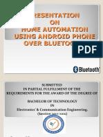 presentation-150623025235-lva1-app6891