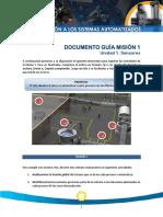 Documento Guia Actividad_u1