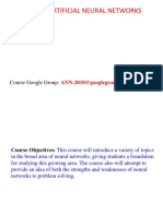 ANN2018-L1.pdf