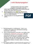 ANN2018-L9.pdf