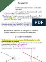 ANN2018-L3.pdf