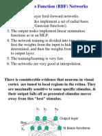 ANN2018-L13.pdf