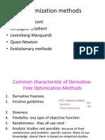ANN2018-L11.pdf