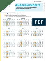 ophaalkalender_nd3
