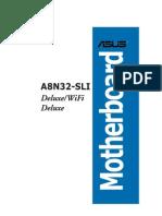 E2280_A8N32-SLI_Dlx