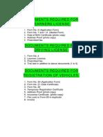 check list _Transport.pdf