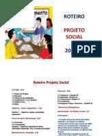 ROTEIRO__PROJETO_SOCIAL_2012_2