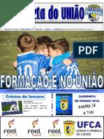 Gazeta do União 0.5
